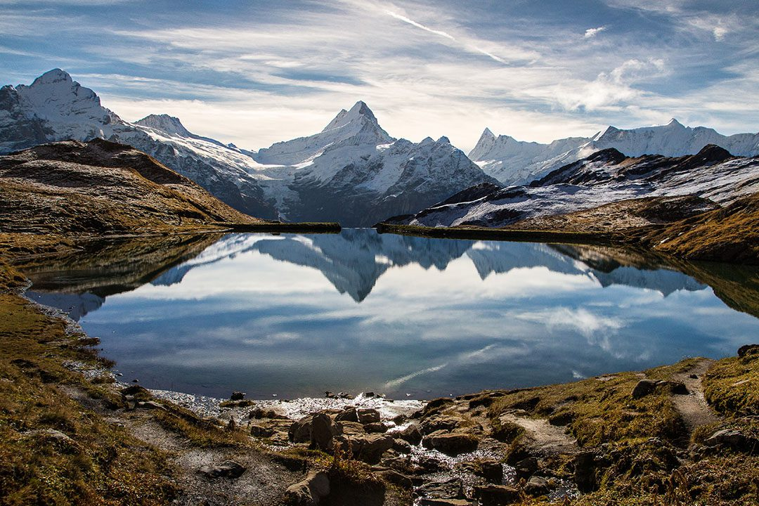 blogo-1080_0007_April_switzerland_grindelwa_Bachalpsee_lake