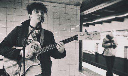 Underground phenomenons: inside New York's coolest subway stations