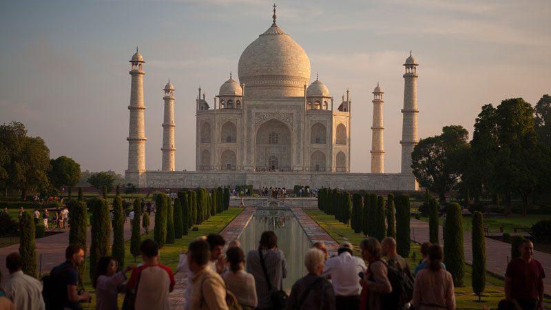 india---sandeepachetan.com-2