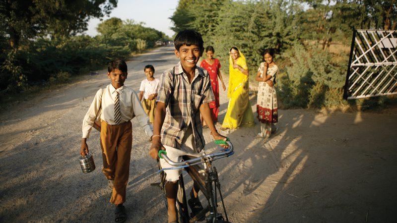 India - s.wroe_506