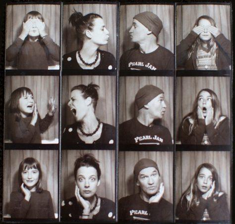 family-photobooth2