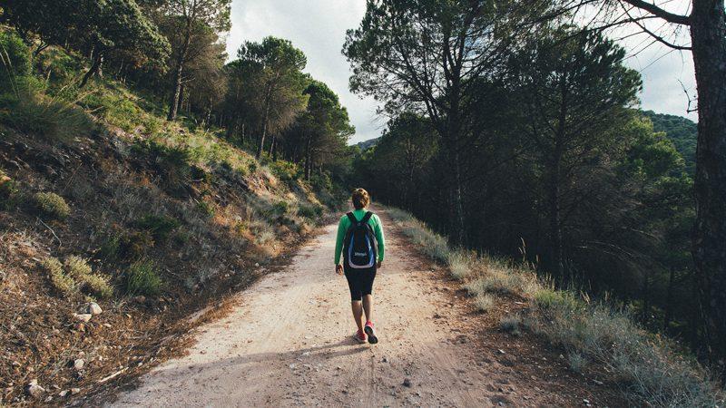 Australia Travel Journal Wanderlust