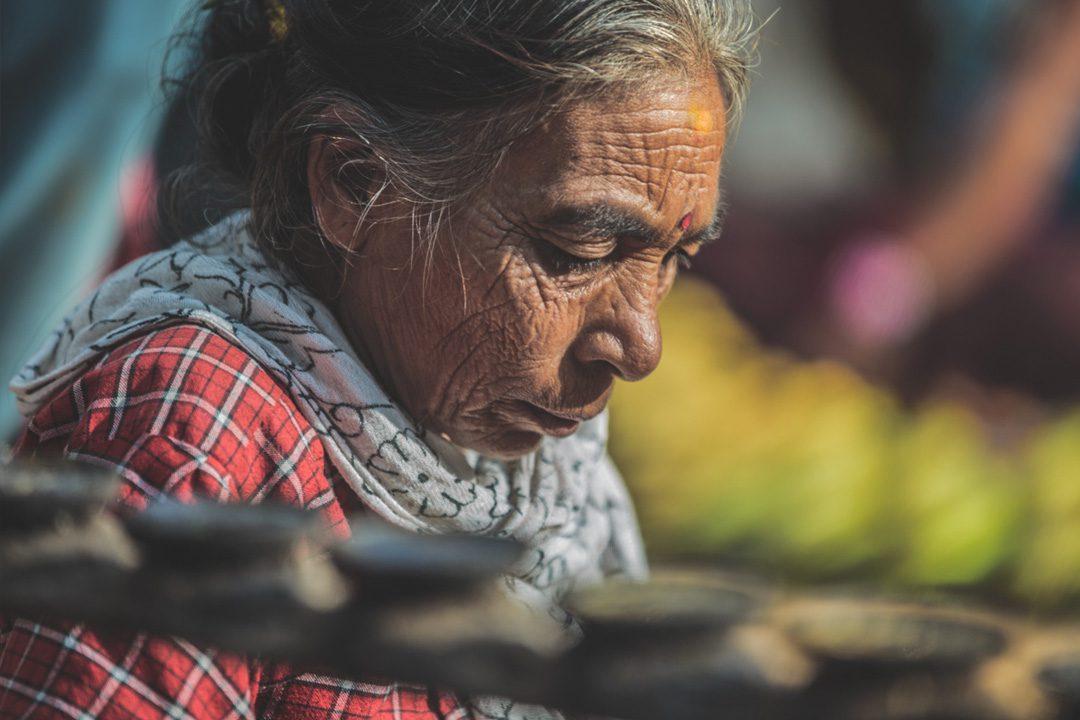 Nepal-14
