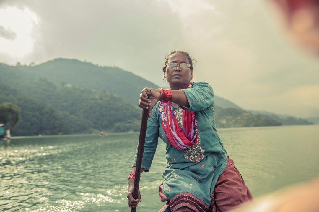 Nepal-16