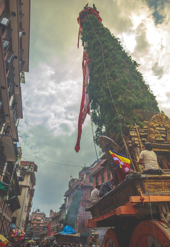 Nepal-20