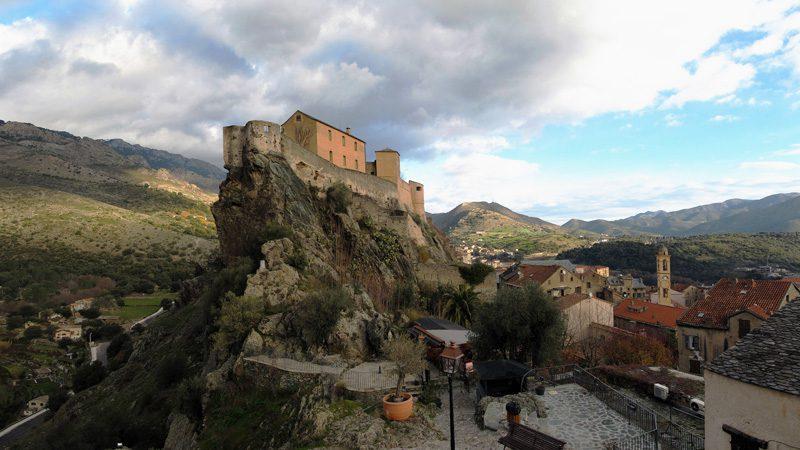 Sardinia ---Arnaud-Abadie