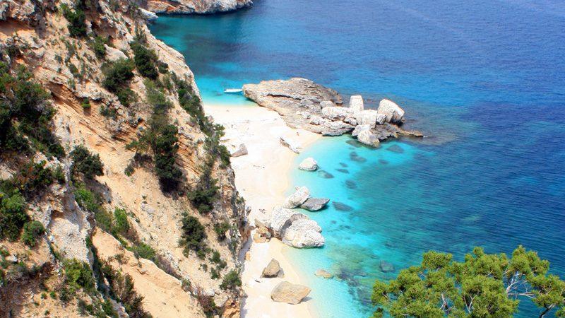 Sardinia ---giorgio-altieri