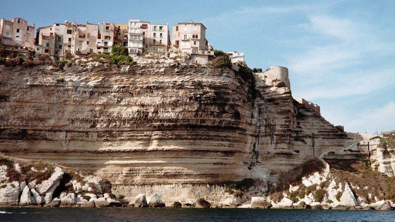 Sardinia ---linthesky