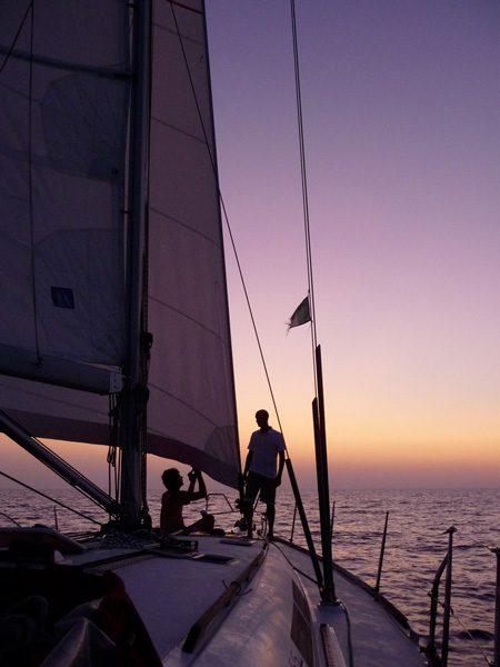 Sardinia ---patrick-nouhailler