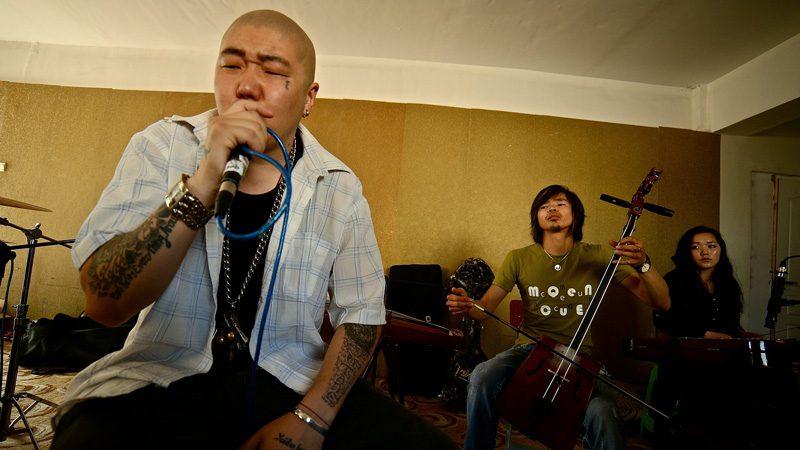 hiphop---credit-Al-Jazeera-English