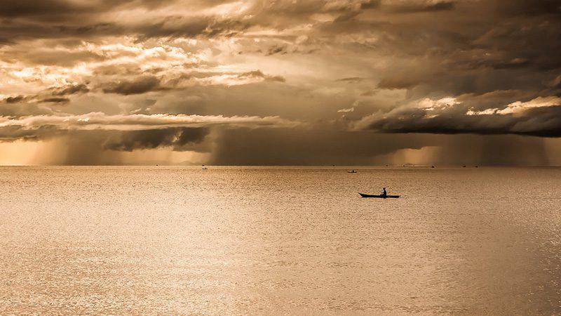 lake-malawi---credit-Neville-Nel