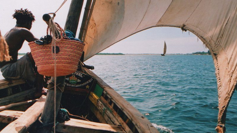 lamu-dhow---credit-Justin-Clements