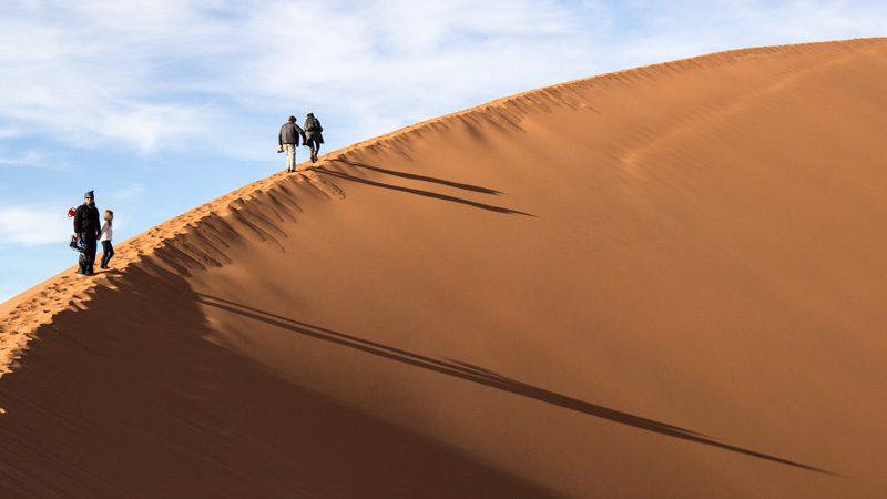 namibia---massmo-relsig