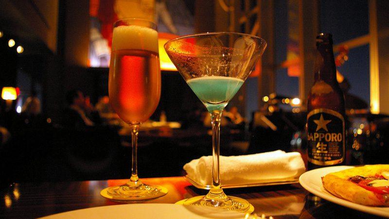 new-york-bar---credit-David-Gilford