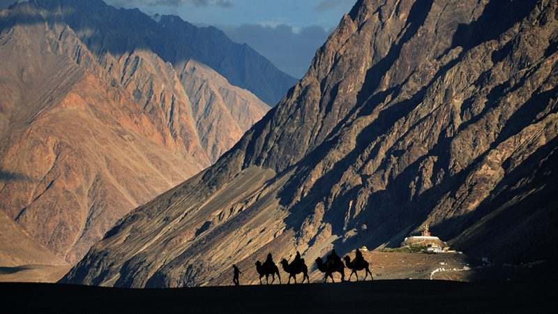 nubra-valley---credit-Andrea-Cavallini