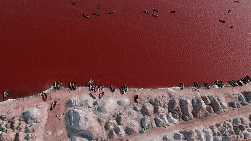 pink-lake-senegal---credit-Jeff-Attaway