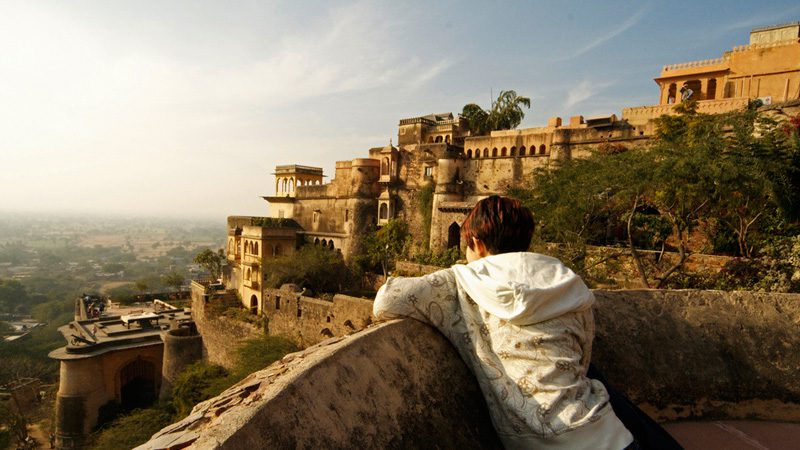 rajasthan-palace---credit-Dixie-Lawrence