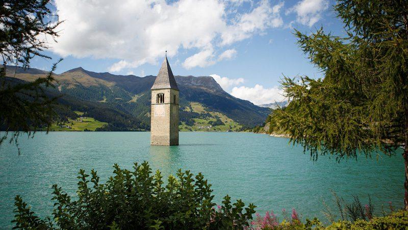 resia-lake-italy---credit-Sander-van-der-Wel