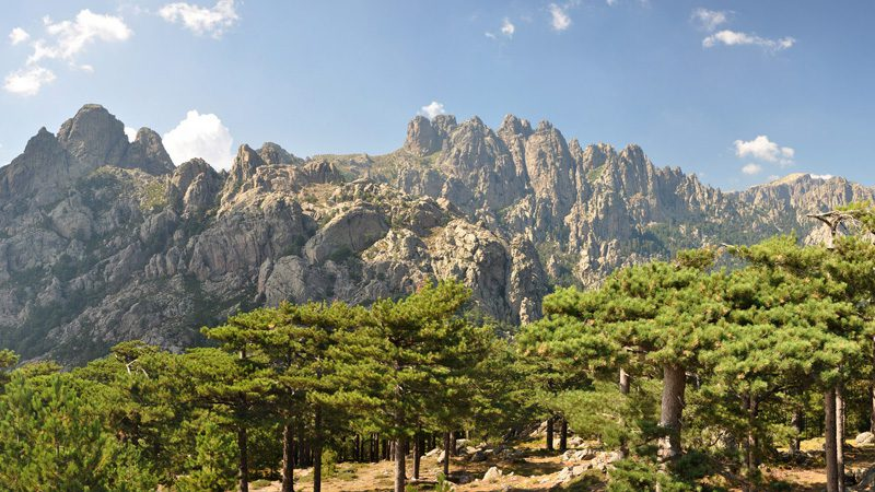 Sardinia ---ThierryB
