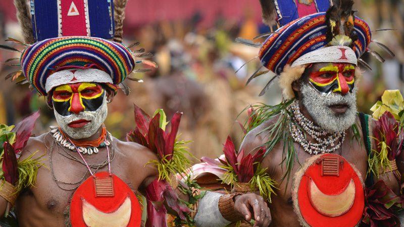 sing-sing-papua-new-guinea---credit-Thomas-Jordan