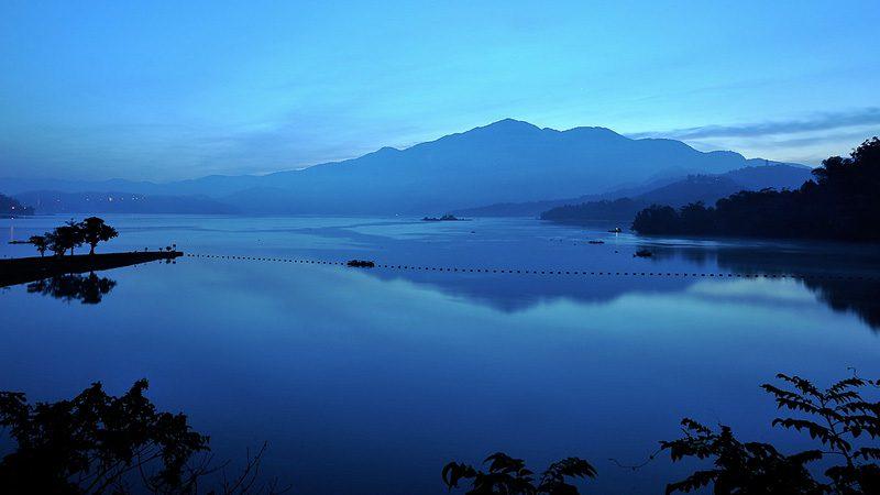 sun-moon-lake-taiwan---credit-Chez-Andre