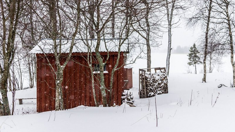 sweden---antioine-beauvillain