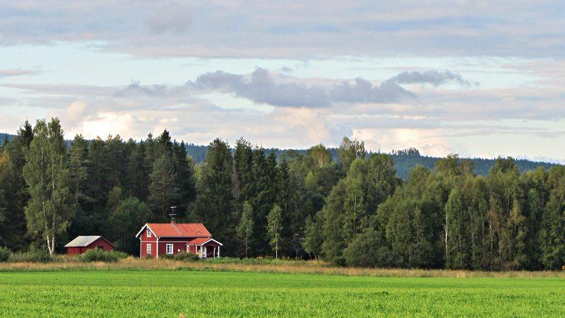 sweden---kadege59