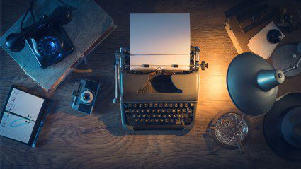 How to become a travel writer: we ask one of the best
