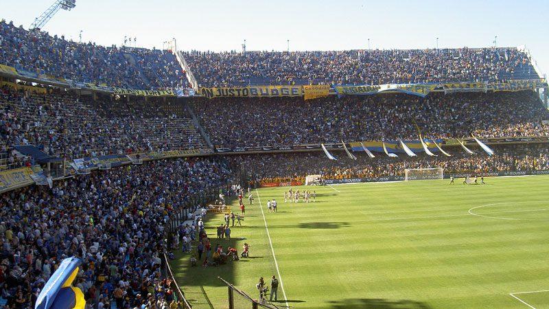 argentina---erik-stattin