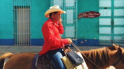 Cuba through an iPhone lens: you've never seen it like this before