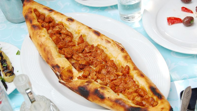 Mouth-watering Macedonia: 5 traditional dishes you've got ...