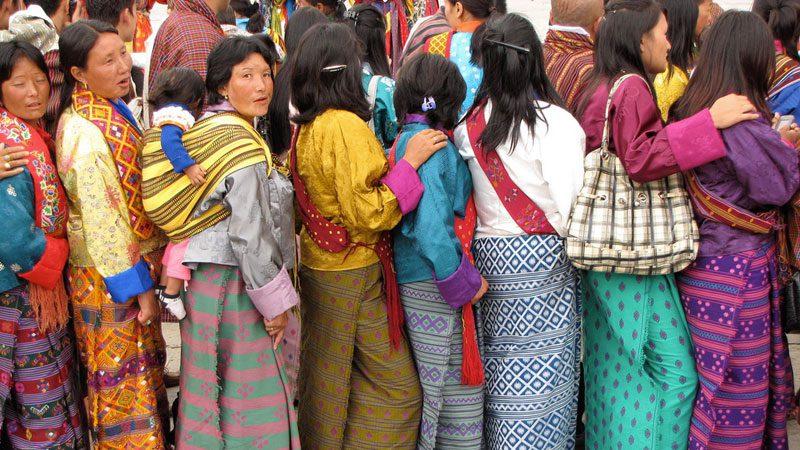 bhutan---andrea-williams-2