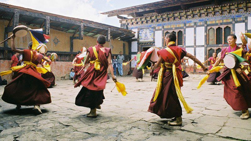 bhutan---anja-disseldorp-2