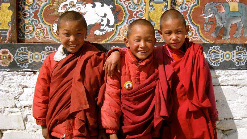 bhutan---brentolson