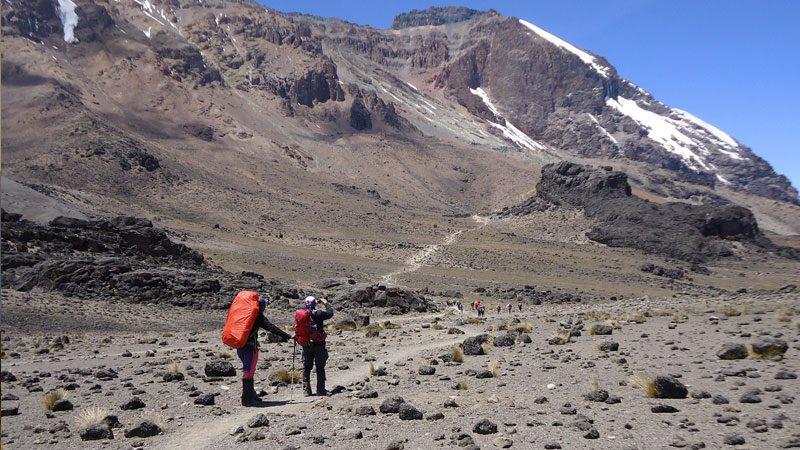 glaciers---kili-demetrius-john-kessy