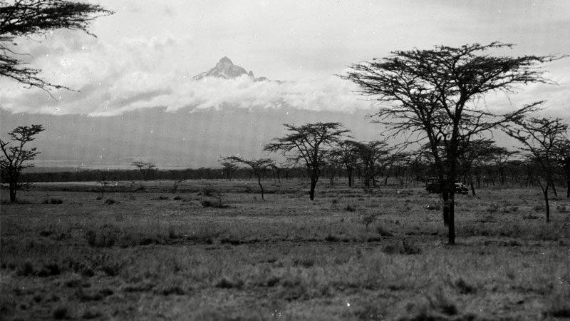 glaciers---mt-kenya-1936