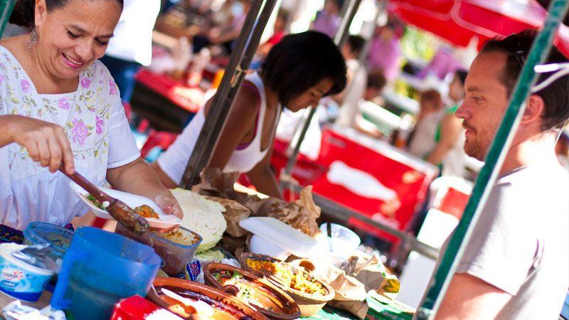 mexican-street-foods---ben-geach