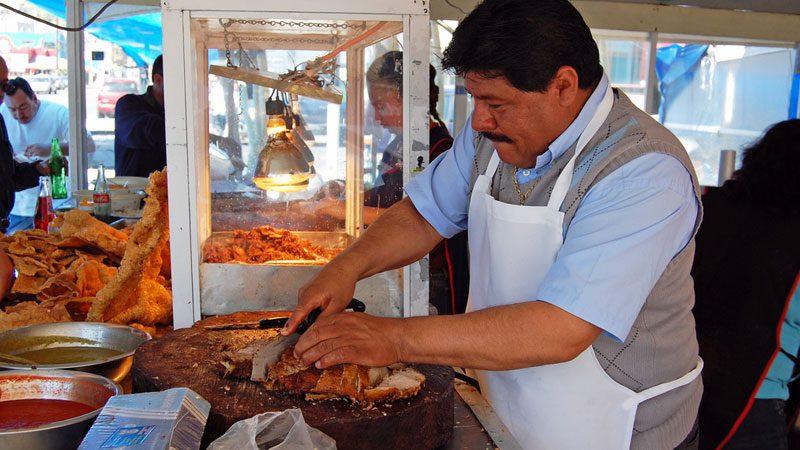 mexican-street-foods---masa-assassin