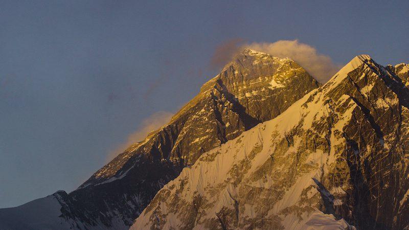 Sherpa_109_Mount-Everest