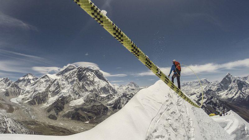 Sherpa_20_Sherpa-climbing1