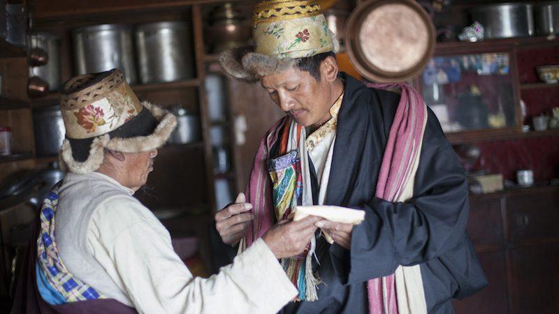 Sherpa_53_Phurba-Tashi-with-his-father