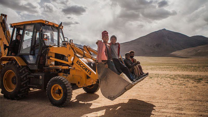 life---ladakh---sandeepachetan