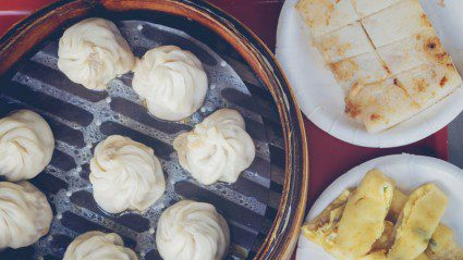 Why Taiwan is Asia's next big food destination