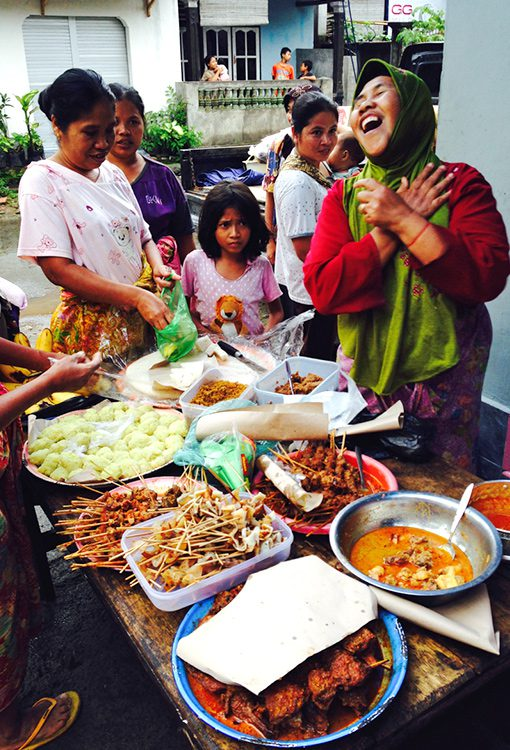 Bali_Lombok_street-food-laughter_Cara_Griffith