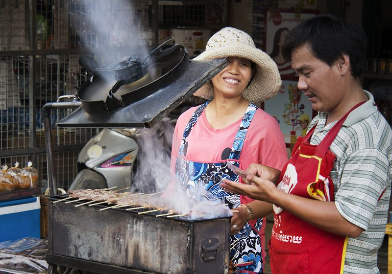 Cambodia_Battambang_street_food_Scott_Bainbridge
