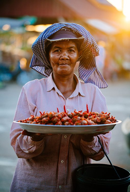Cambodia_Siam_reap_frog_food_Tharanga_Ramanayake