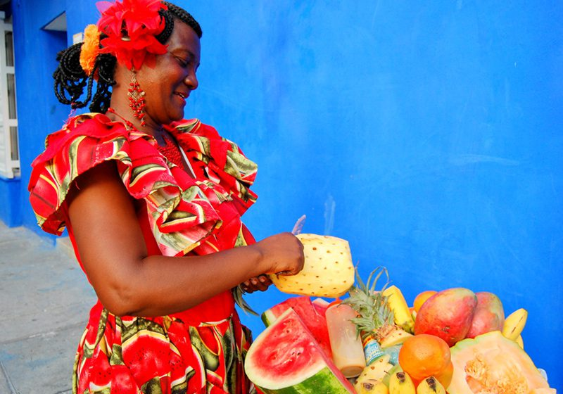 Colombia_Cartagena_Fruit_lady_Vicki_Kellaway