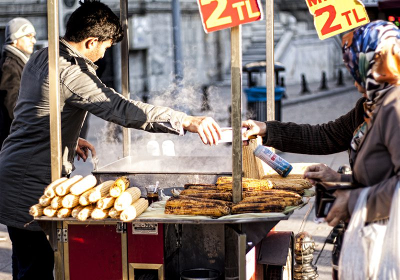 Turkey_istanbul_street_food_neo_khoei