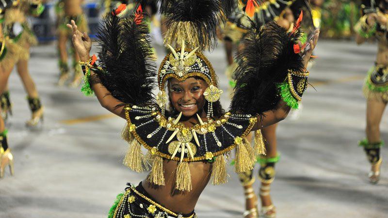 carnaval---circuito-fora-do-eixo-3