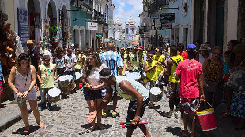 carnaval---nicolas-vollmer